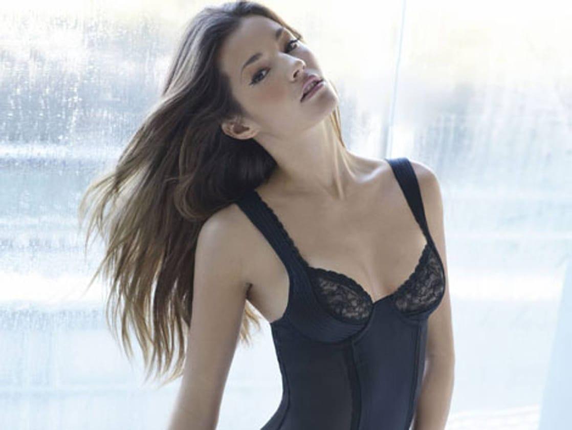 Is a cute Malena Costa Sjogren nudes (27 foto and video), Tits, Sideboobs, Twitter, cleavage 2020