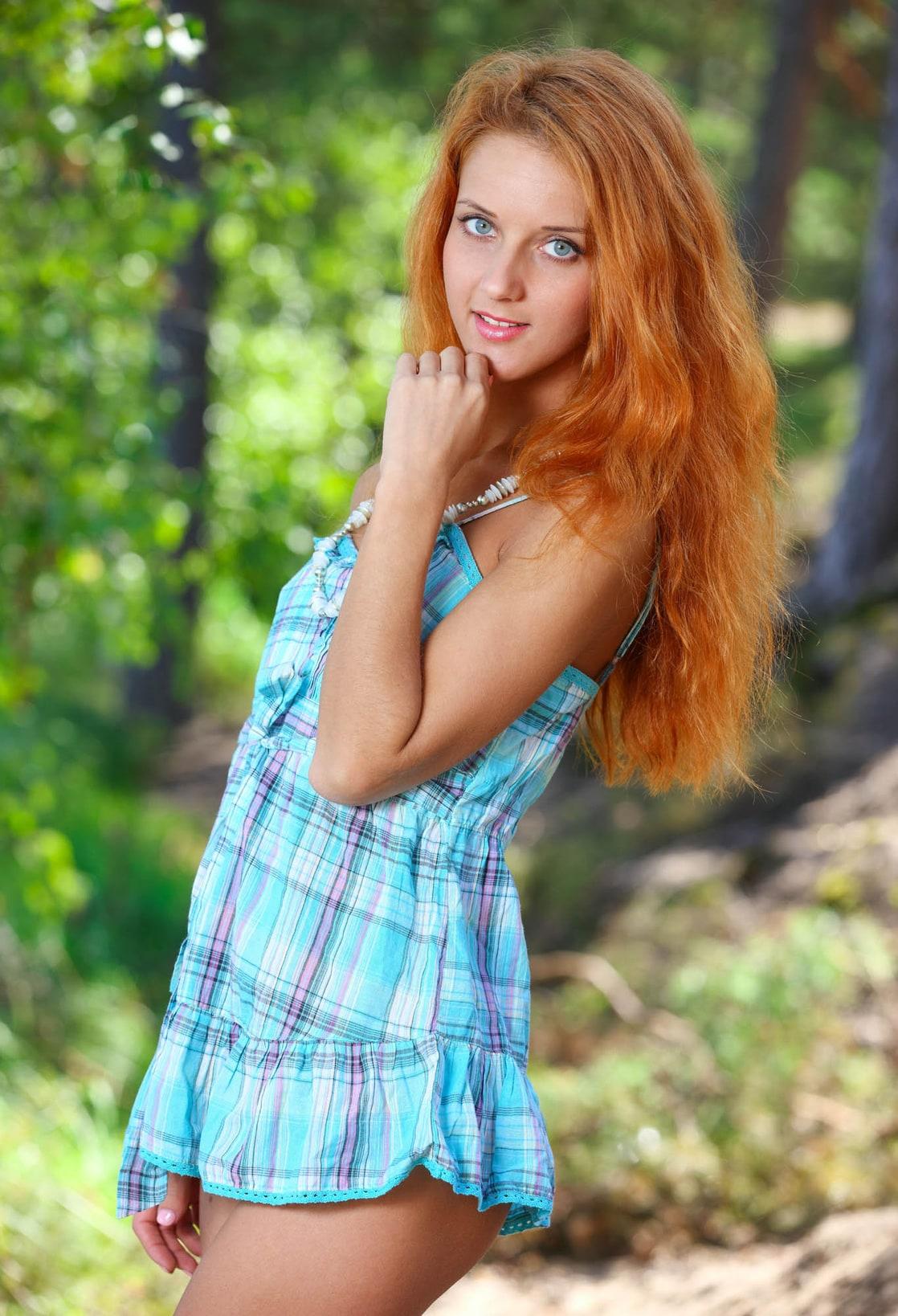 Picture of Roberta Berti