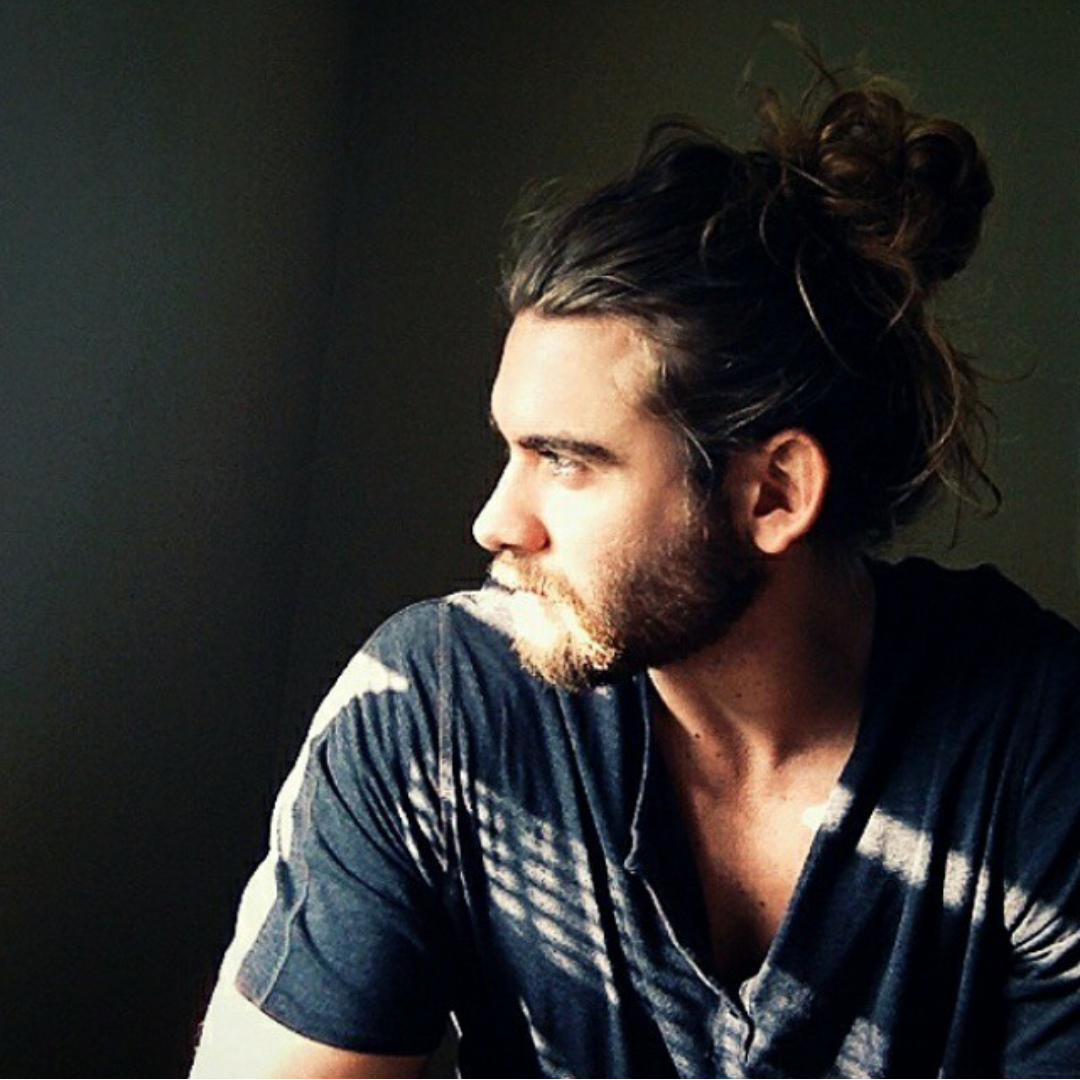 Picture Of Brock O Hurn