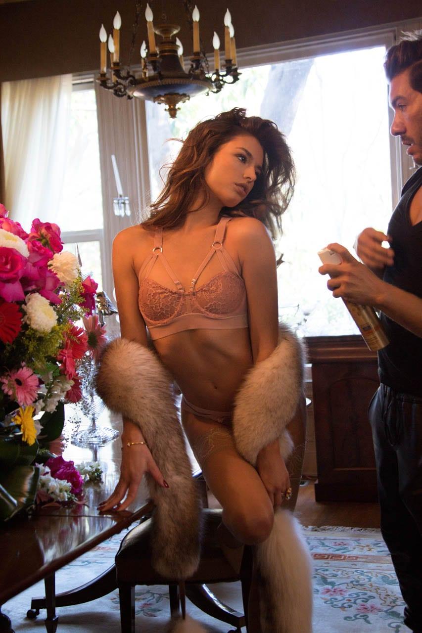 Bikini Brittany Brousseau naked (67 photos), Topless, Sideboobs, Boobs, cameltoe 2019