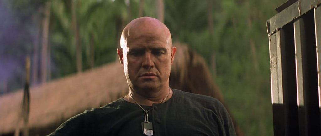operatic melodrama in apocalypse now Brilliantly in francis ford coppola's war epic apocalypse now ride of the valkyries is from the second opera in wagner's ring cycle, die walküre or the valkyries, and is the orchestral.