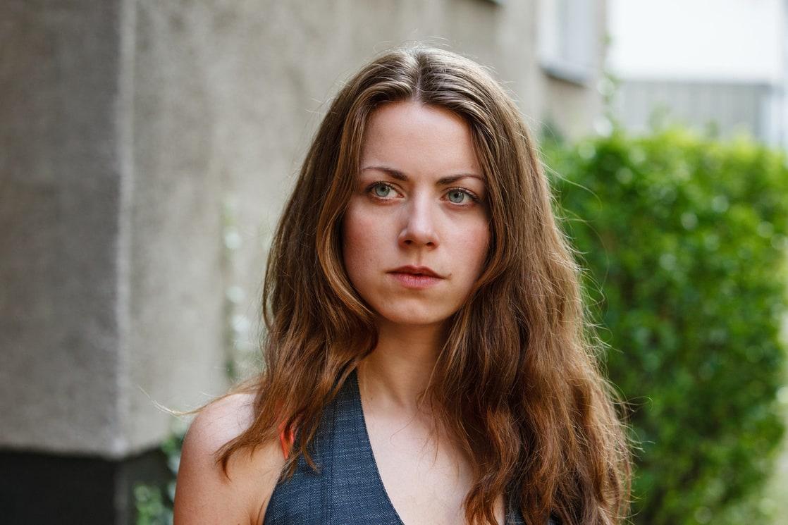 Dwyer Alice