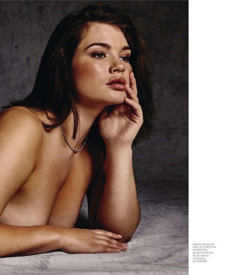 Picture of Tara Lynn III