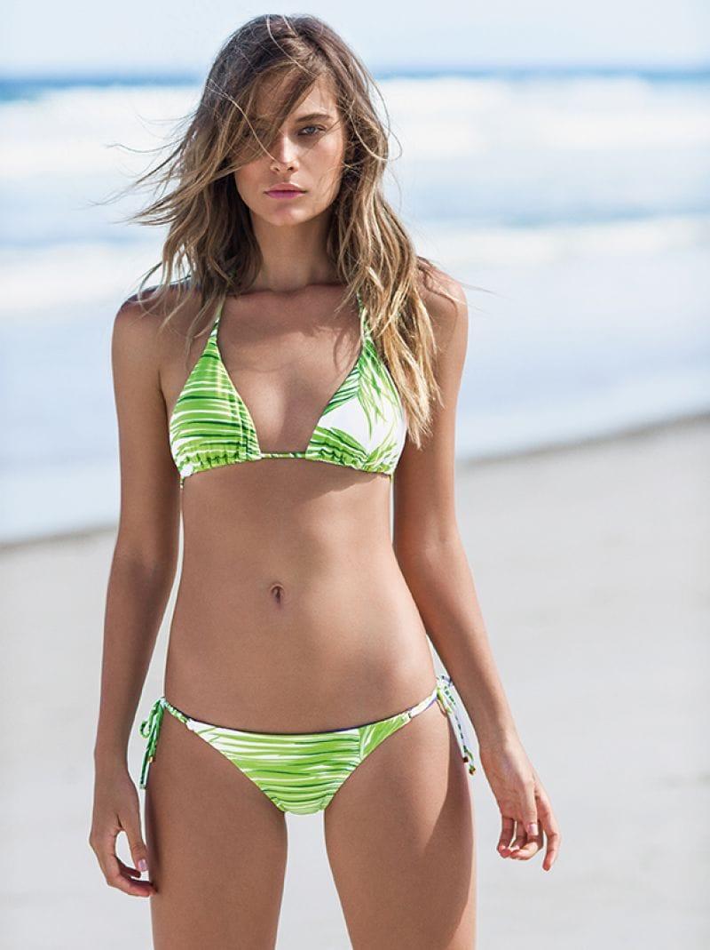 Bikini Hot Barbara Di Creddo naked photo 2017