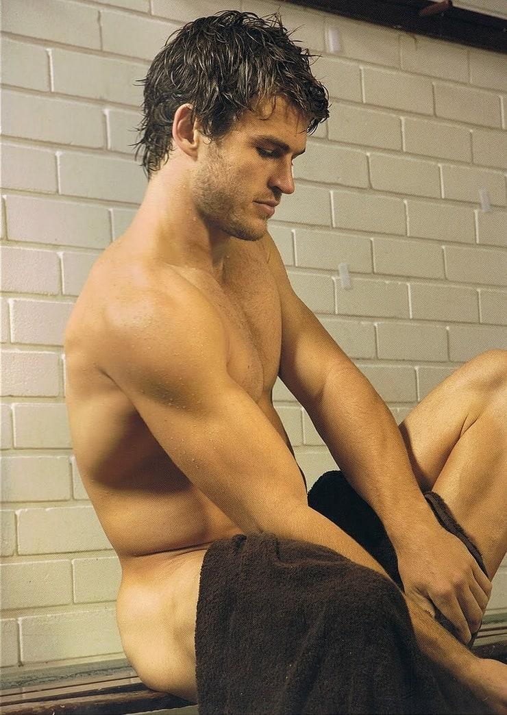 голы фото красивых регбистов парней