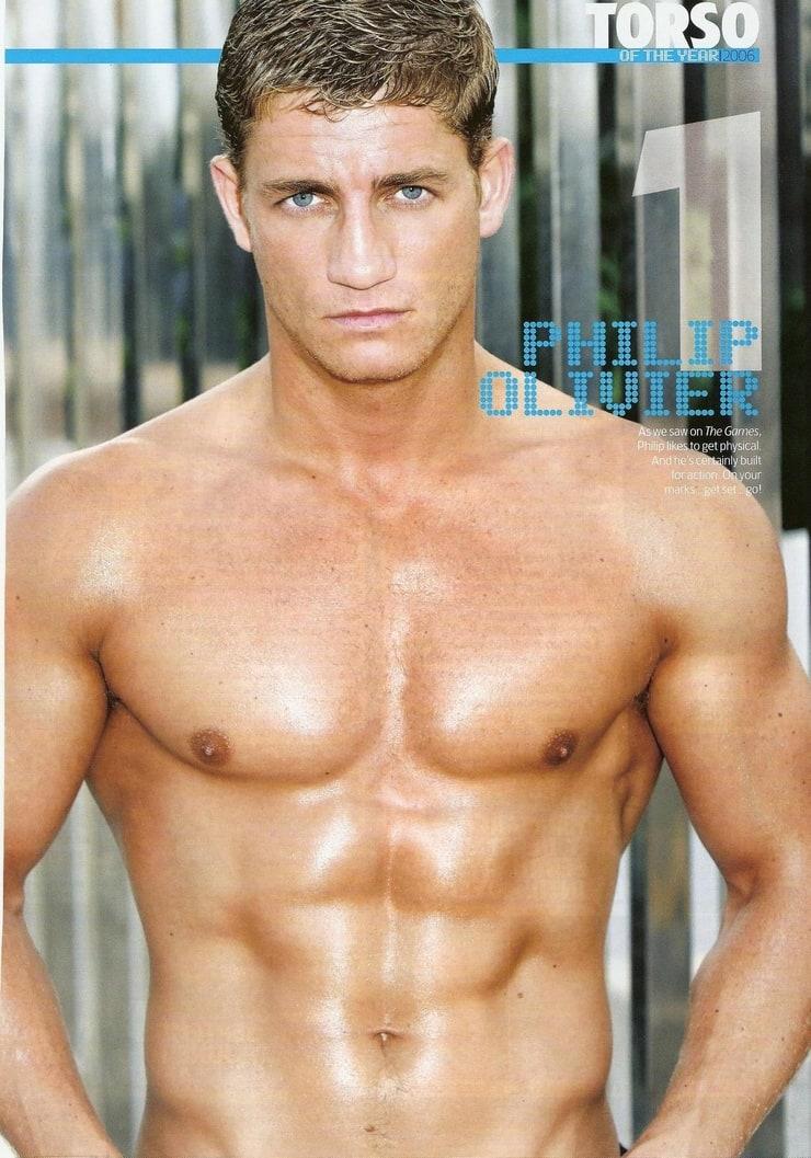 Olivier Gay 46