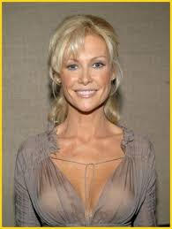 Picture of Alison Doody