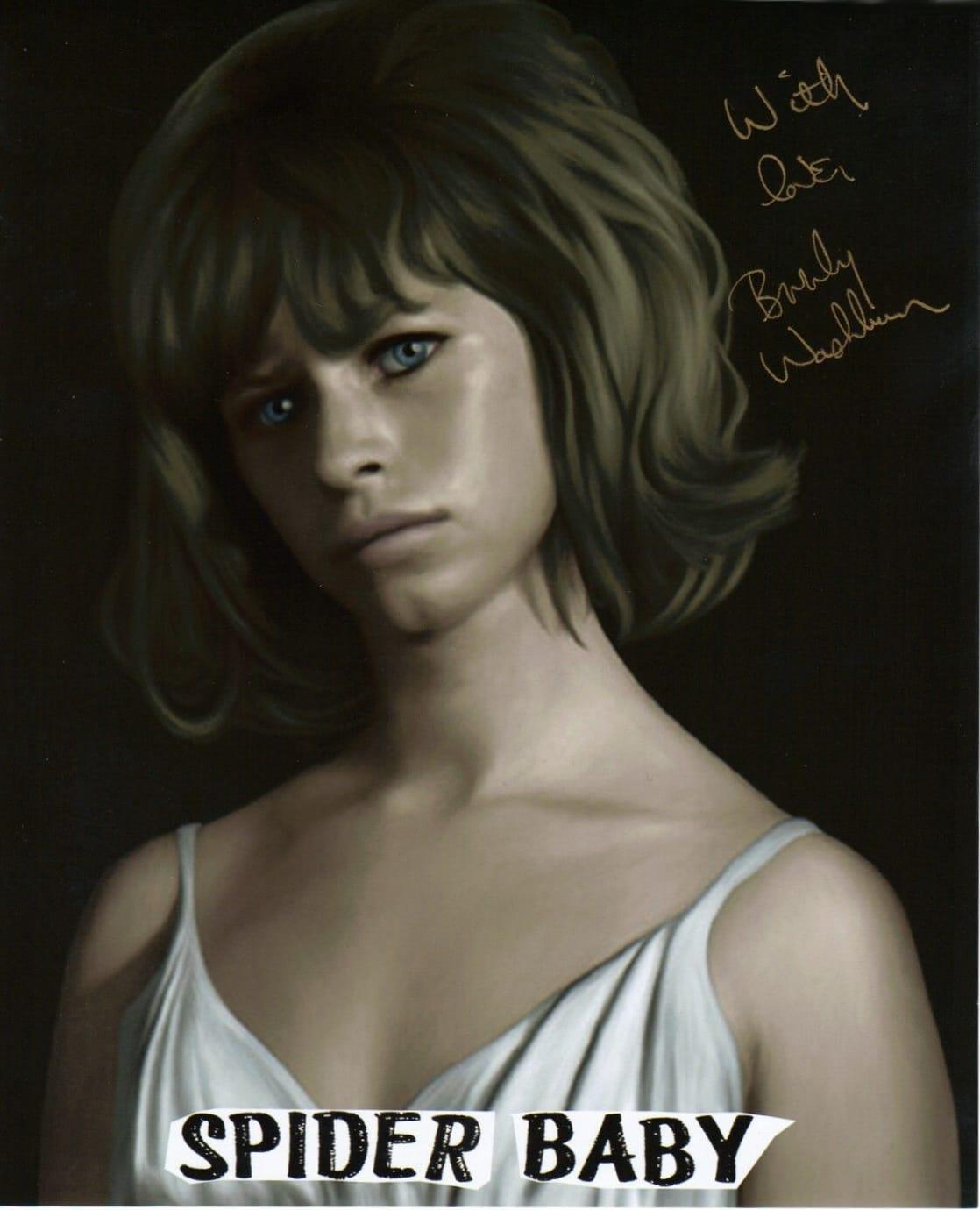 Kate Winslet (born 1975),Dorothy Abbott Porno video Ellen Bethea,Kerrie Taylor (born 1973)