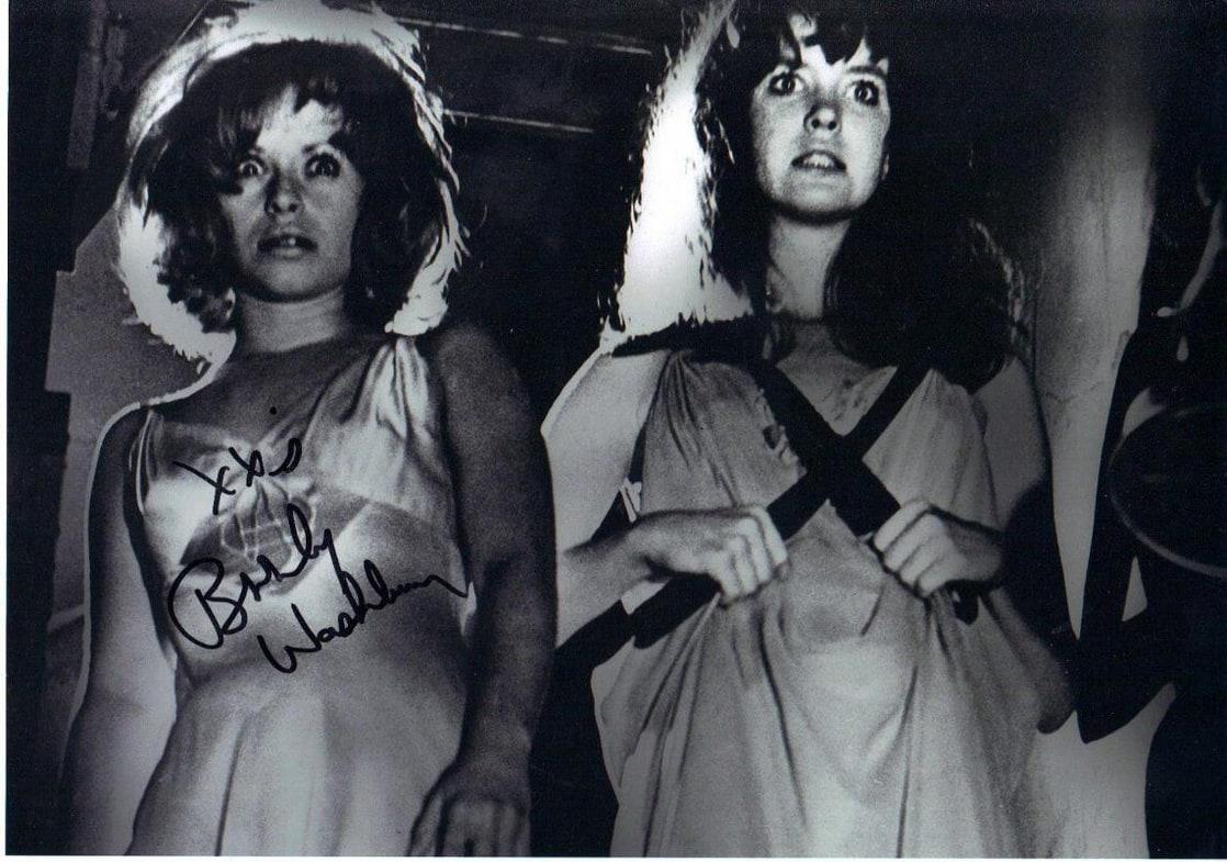 Ar Angel Aviles (b. ?),Marcella Albani (1901?959) Porn movies Reenu Mathews,Marjorie Corbett