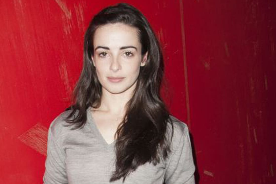 laura donnelly pregnantlaura donnelly instagram, laura donnelly lee pace, laura donnelly filmography, laura donnelly husband, laura donnelly, laura donnelly telegraph, laura donnelly actress, laura donnelly nathan connolly, laura donnelly imdb, laura donnelly breastfeeding, laura donnelly twitter, laura donnelly the fall, laura donnelly pregnant, laura donnelly casting, laura donnelly facebook, laura donnelly casting director