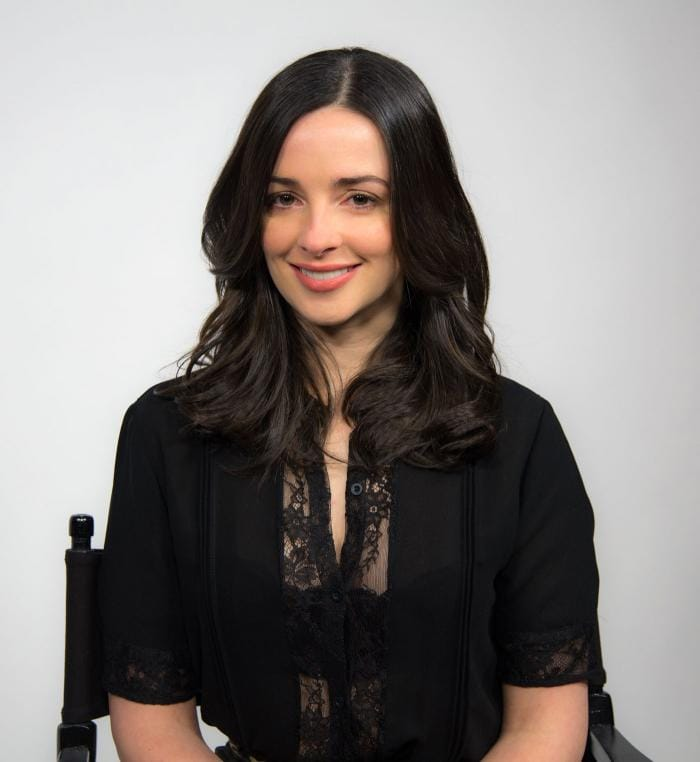 Laura Donnelly nude (37 photo), young Porno, YouTube, swimsuit 2015