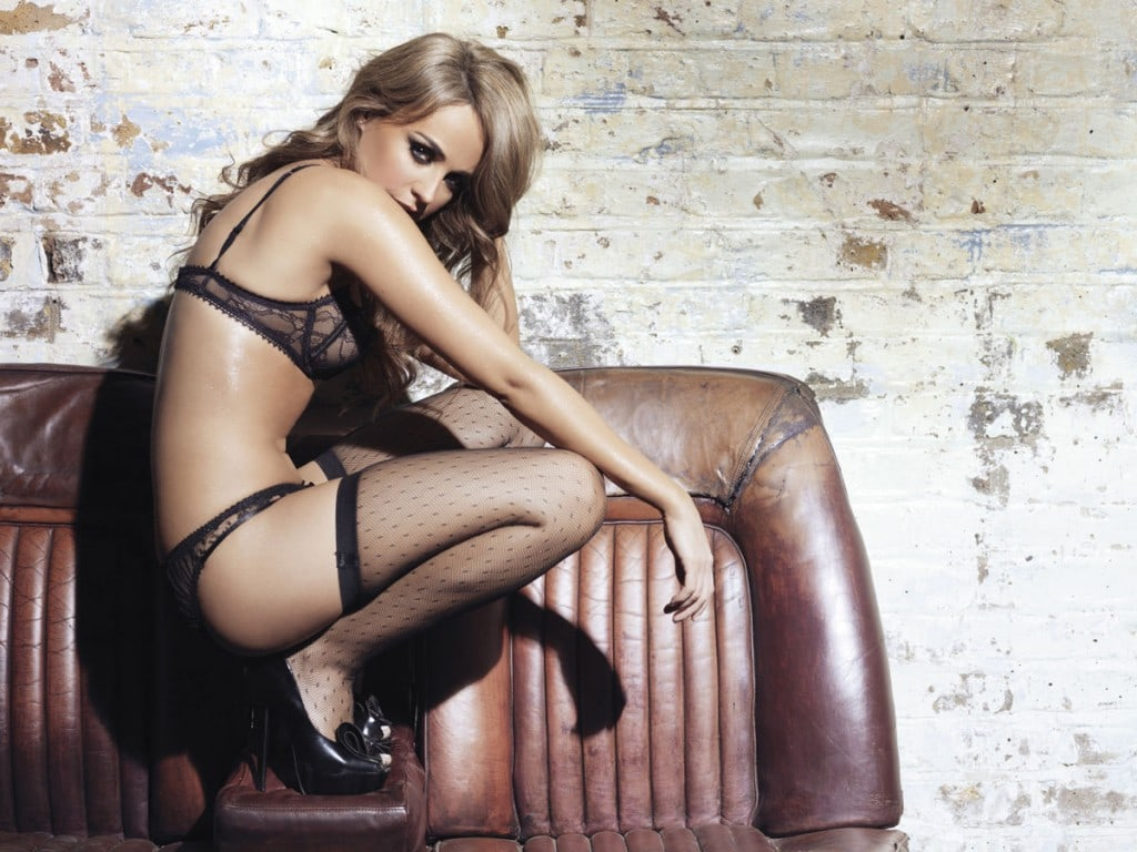 Polly Parsons