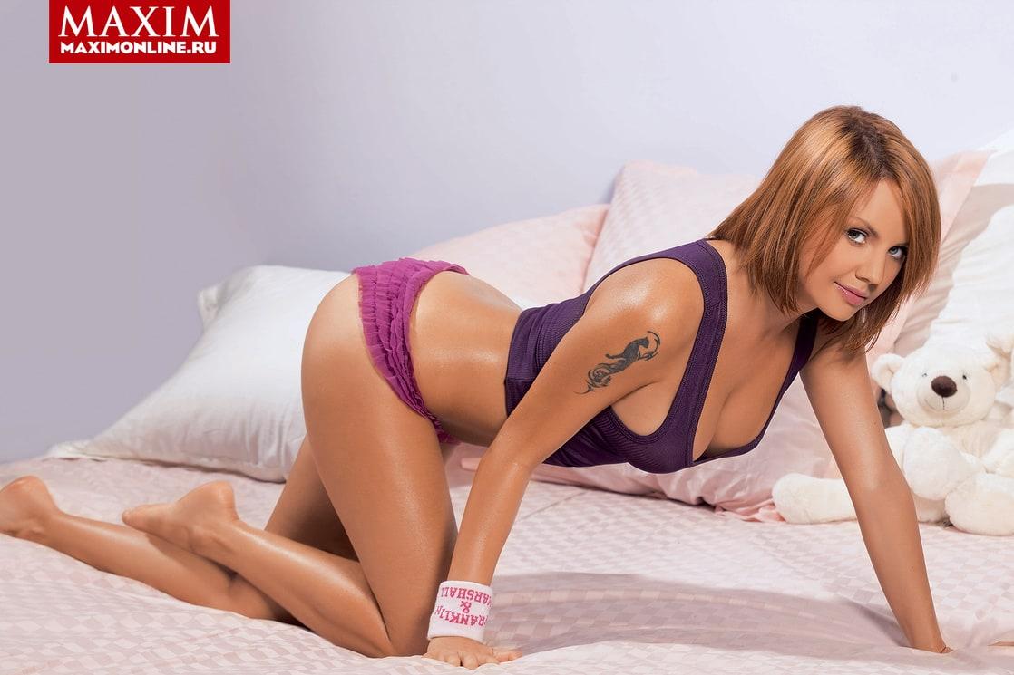seks-foto-gruppovoe-porno