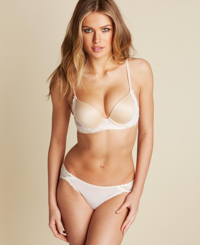 2019 Lada Kravchenko nudes (18 photos), Ass, Sideboobs, Selfie, swimsuit 2020