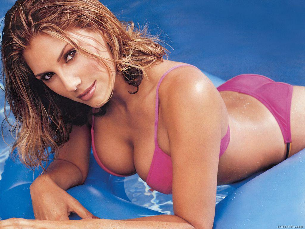 nude Hot Daisy Fuentes (82 photo) Paparazzi, Twitter, swimsuit