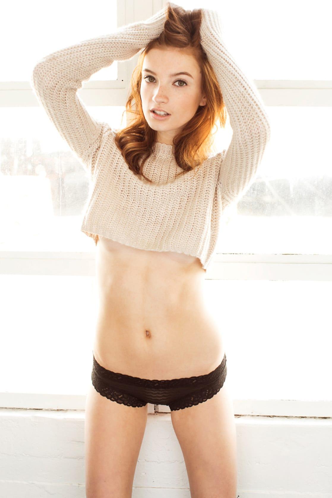Leaked Hannah Masi nudes (77 photo), Topless, Leaked, Selfie, underwear 2015