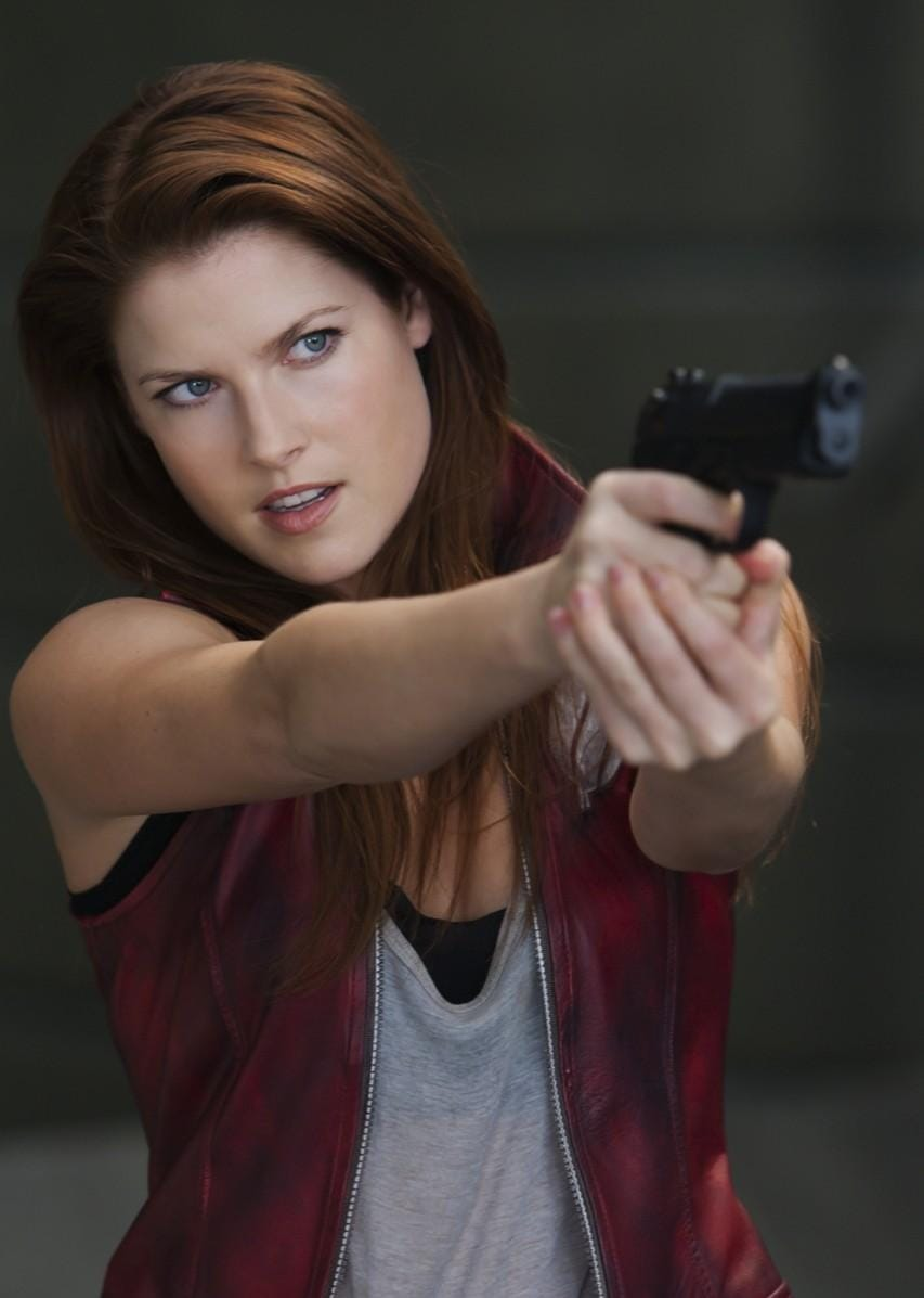 [Image: 853full-claire-redfield-%28ali-larter%29.jpg]