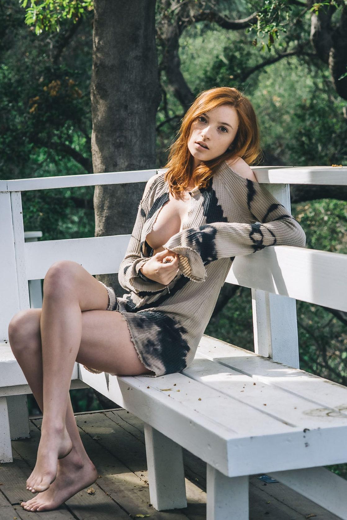 Leaked Hannah Masi nude (35 pics), Sideboobs