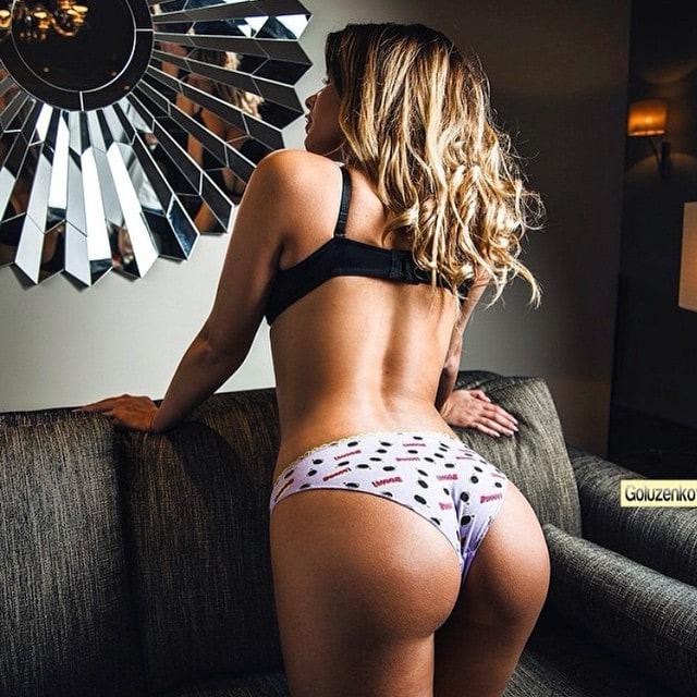 Большие сиськи порно видео с большими дойками, Дойки ком