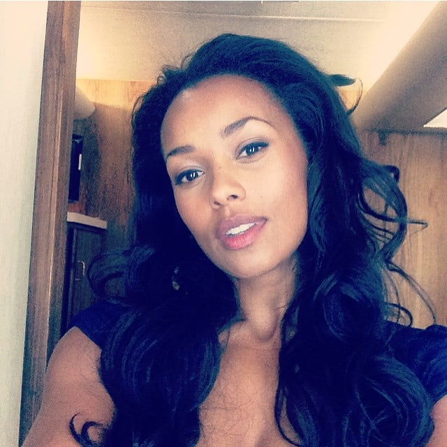 Beautiful women brazilian girls