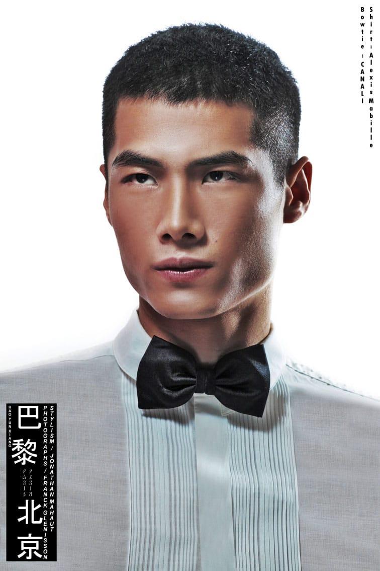 [Image: 756full-hao-yun-xiang.jpg]