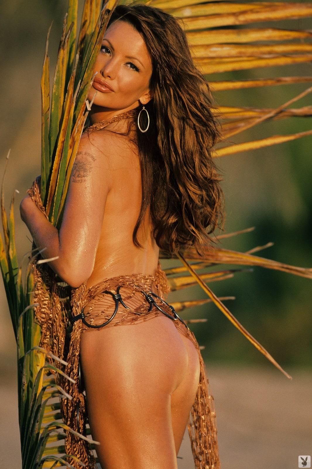 chennai call girl in nude