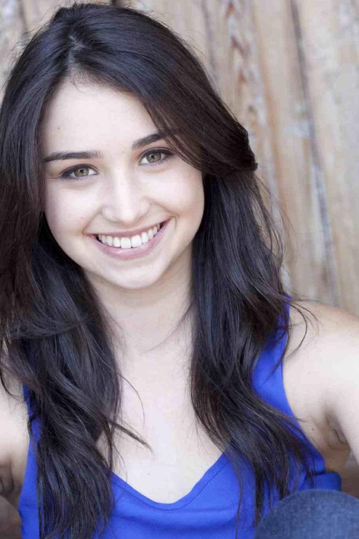 viagra ad actress brunette