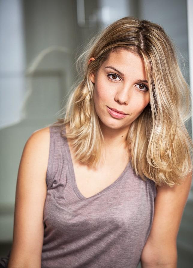 Isabell Vollmer