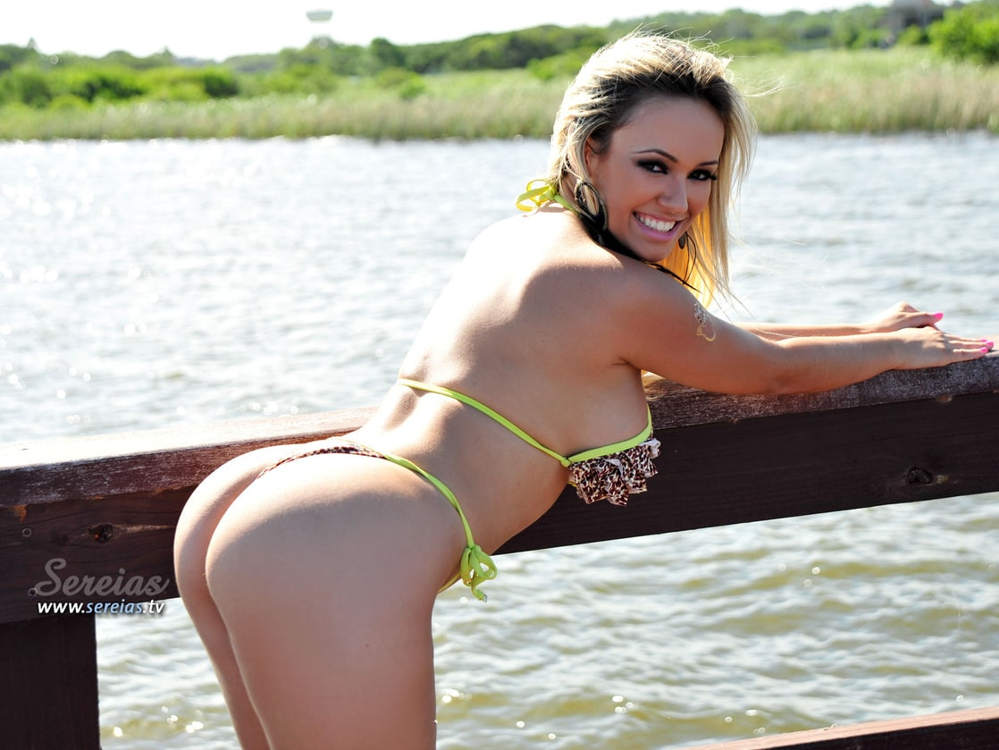 Liziane Soares nudes (33 photos), pics Boobs, YouTube, butt 2016