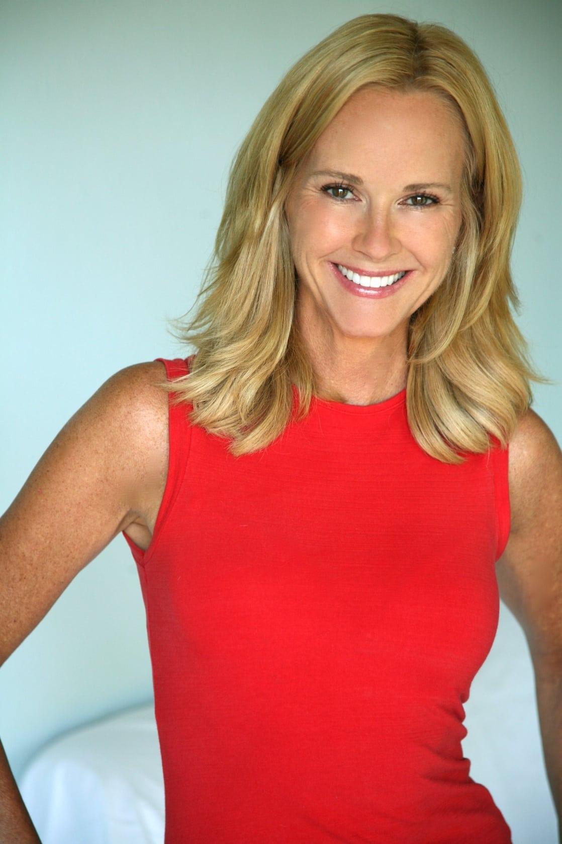 Picture of Rebecca Staab