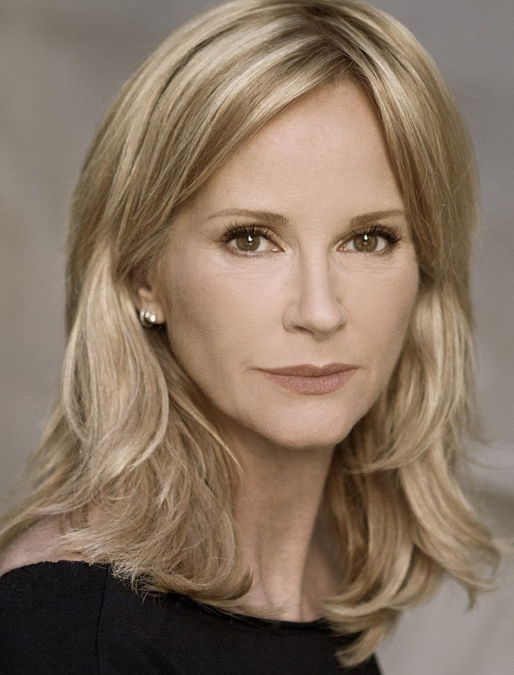 Rebecca Staab naked (74 photo), Pussy, Sideboobs, Twitter, underwear 2018