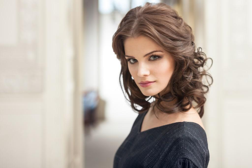 lisa tomaschewsky model