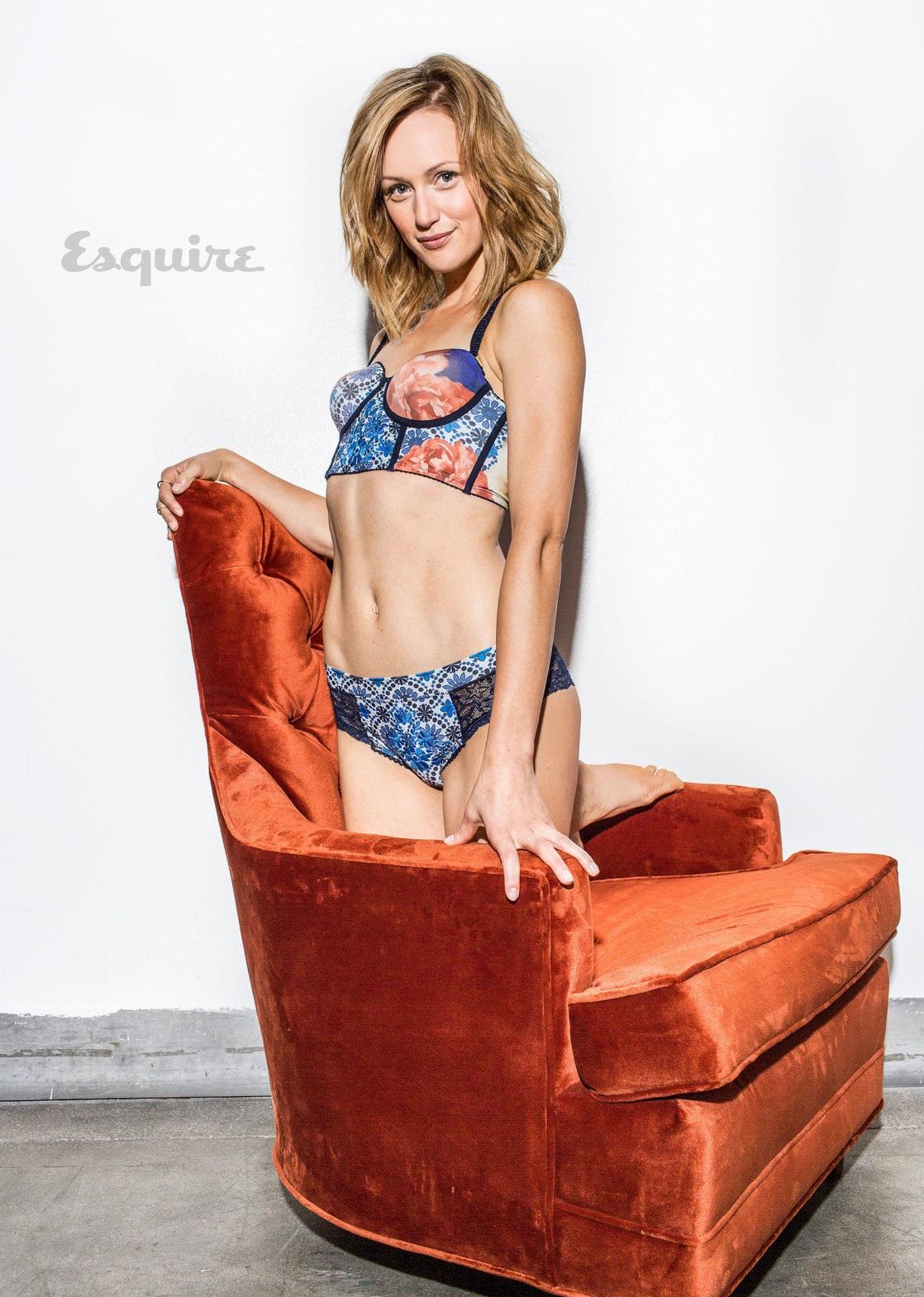 Kym Graham nudes (49 photo), Pussy, Leaked, Twitter, underwear 2020
