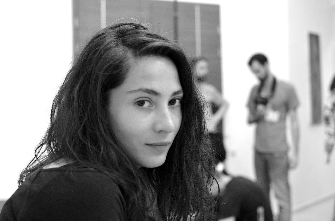 Picture of Hermina Fátyol 1b20a75290
