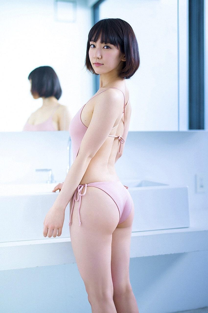 厳選! 世界の美巨乳パツキン 【エロ動画】日本人がハメる!