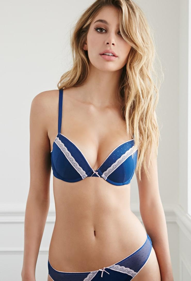 Camilla Morone