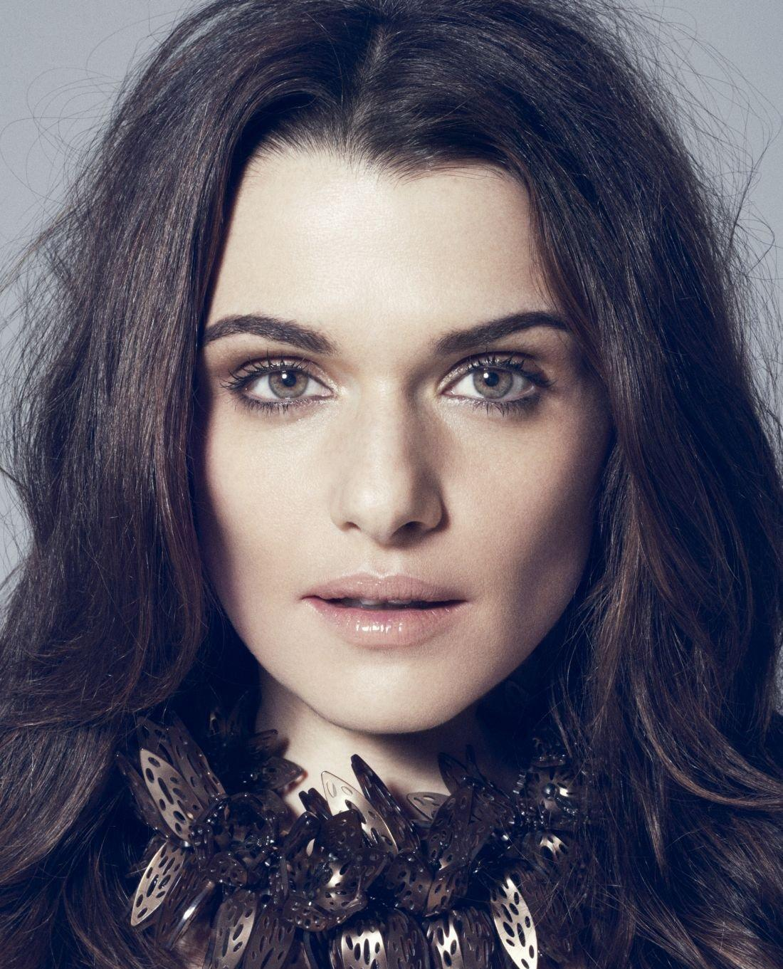 Rachel Weisz - Youth Premiere at 2015 Cannes Film