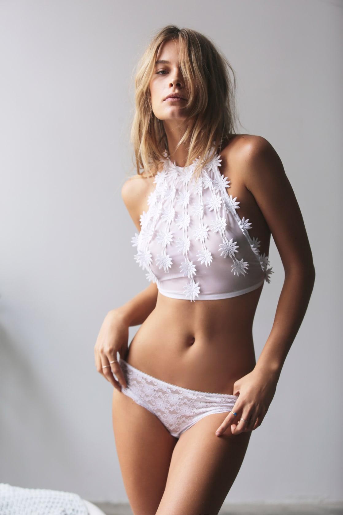 Hot Barbara Di Creddo nude (67 photo), Pussy, Sideboobs, Feet, butt 2015