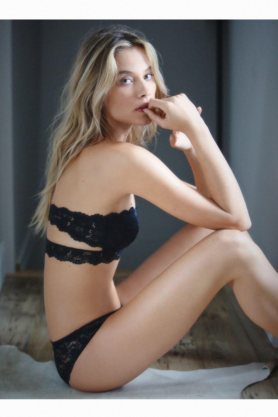 Pamela anderson nudes picture