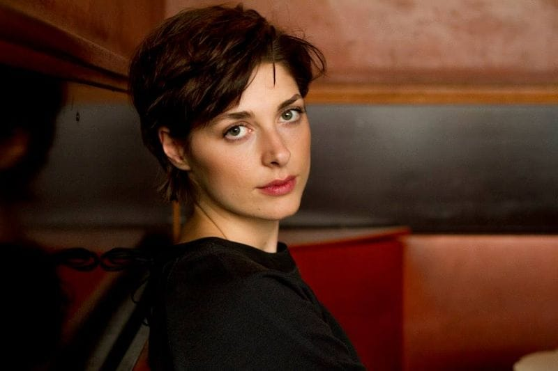Picture of Katharina Nesytowa