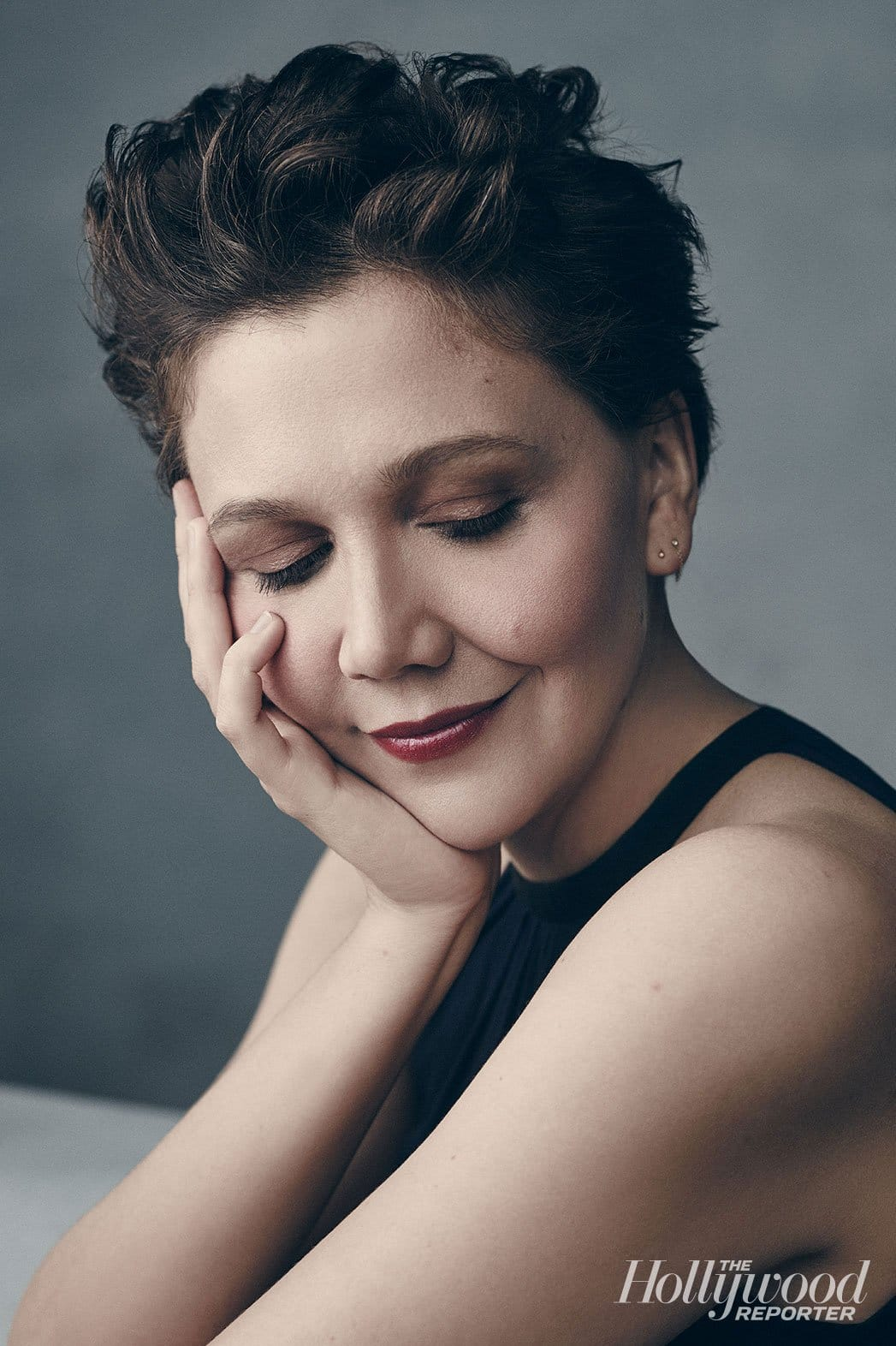 Picture of Maggie Gyll... Maggie Gyllenhaal