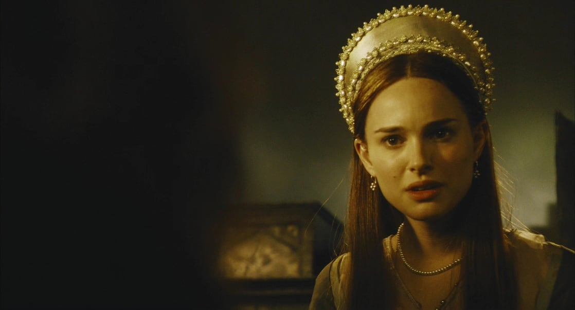 the other boleyn girl movie essay Read the the other boleyn girl movie synopsis, view the movie trailer, get cast and crew information, see movie photos, and more on moviescom.