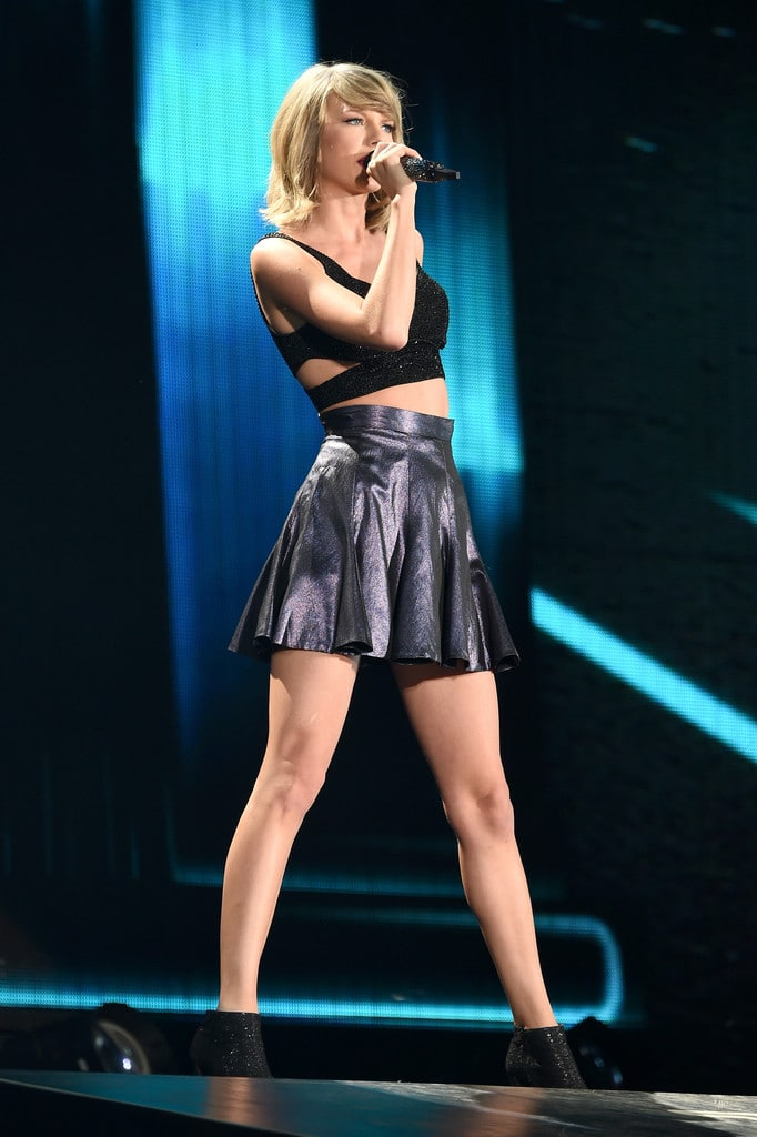 Picture of taylor swift