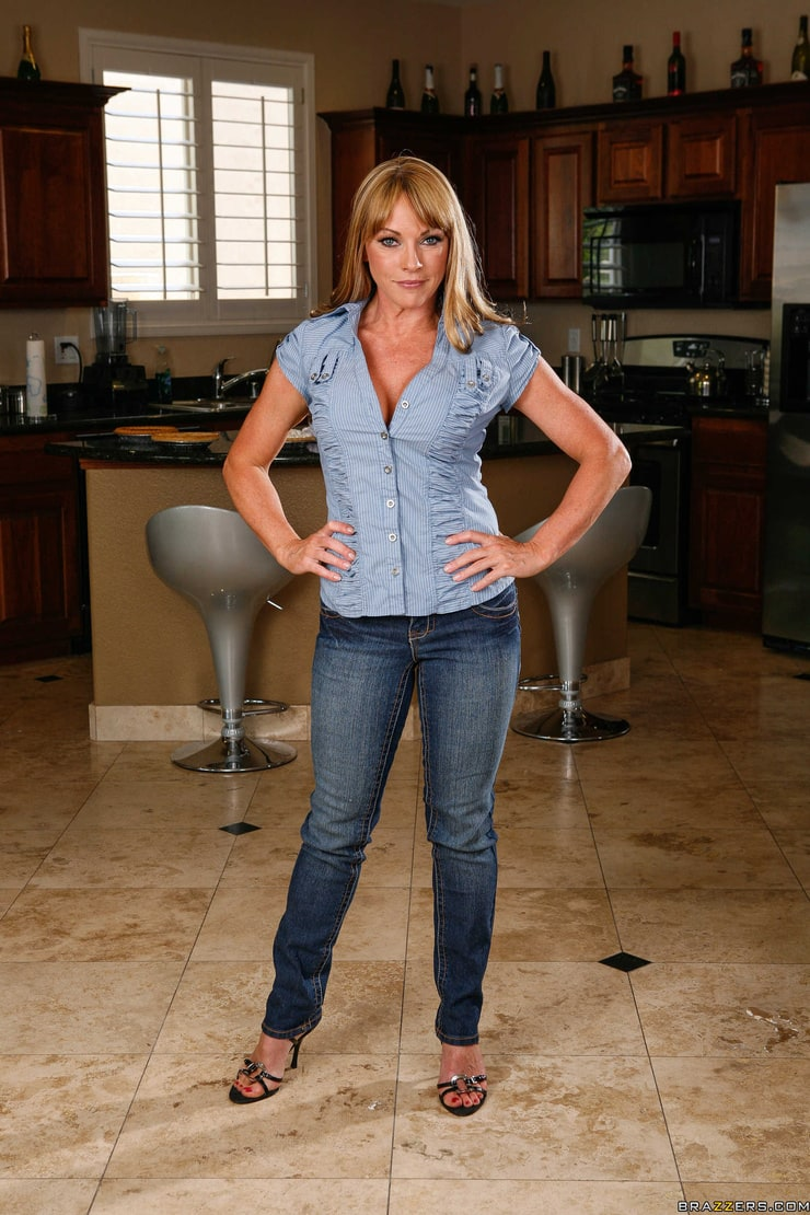 Toys and shayla laveaux | Sex gallery)