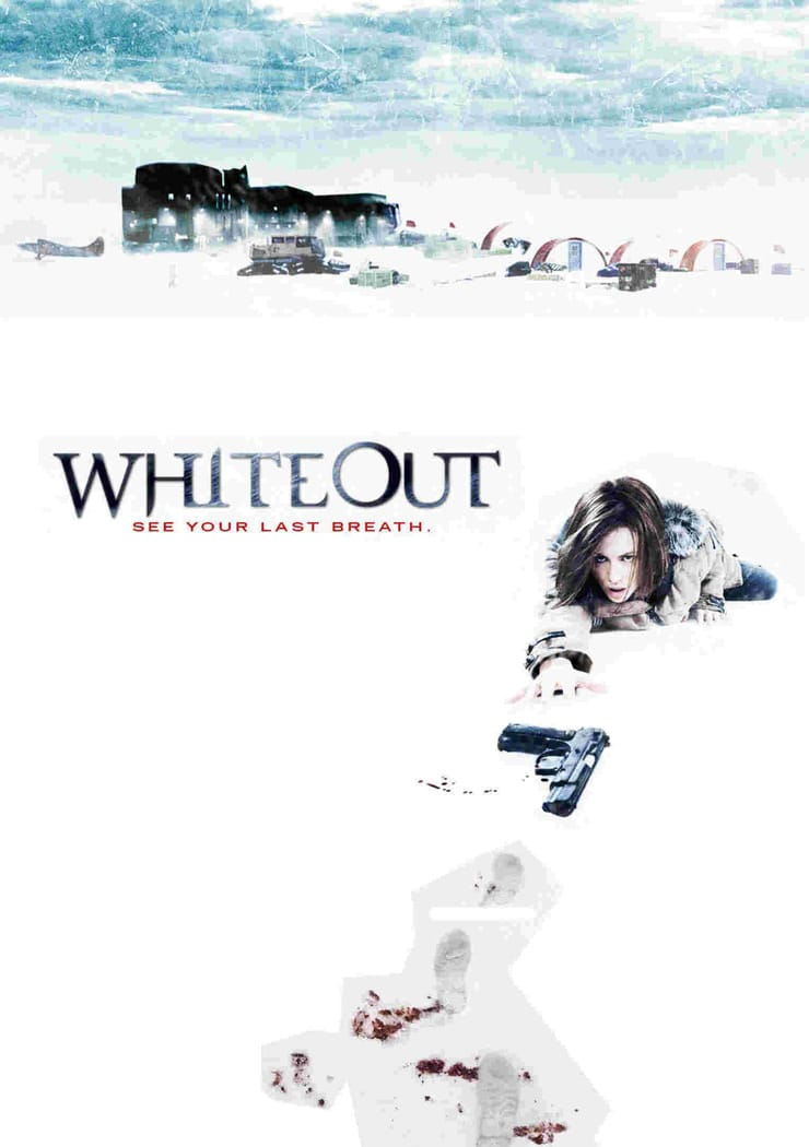 Picture of Whiteout