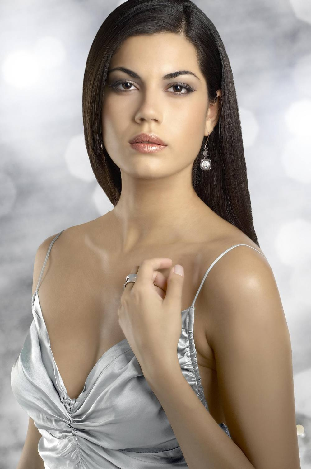 Picture Of Claudia Moro-5823