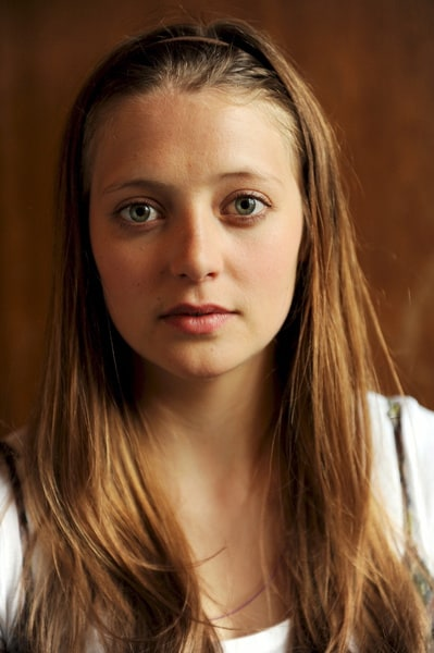 Picture of Hanna Plass