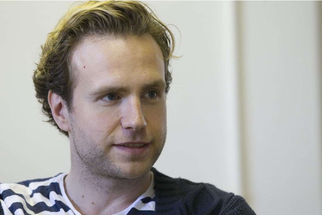 Rafe Spall (born 1983) nudes (82 foto and video), Tits, Sideboobs, Twitter, bra 2015