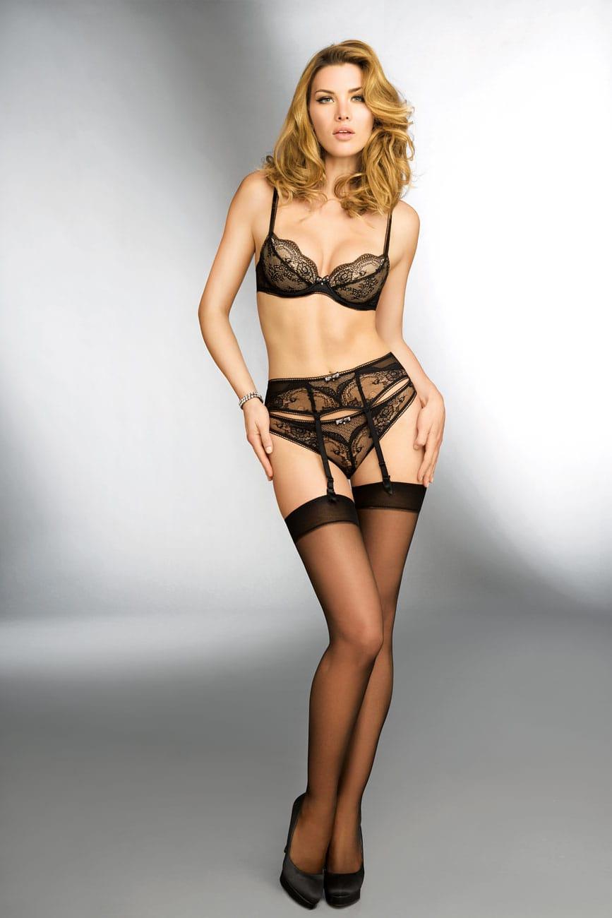 Celebrity Gabriela Iliescu nude (41 photo), Sexy, Cleavage, Feet, cameltoe 2019