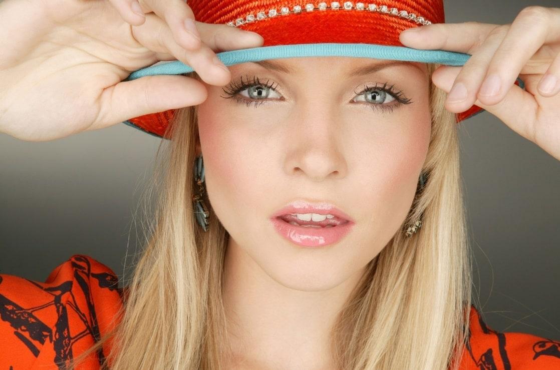 Picture of Janin Reinhardt